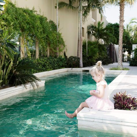 Cindy Crawfords klipp – tjänade dubbelt på ett år - My home