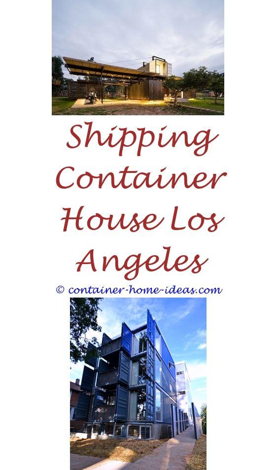 containerhomescalifornia az shipping container homes shipping container 1 bedroom home floor plans