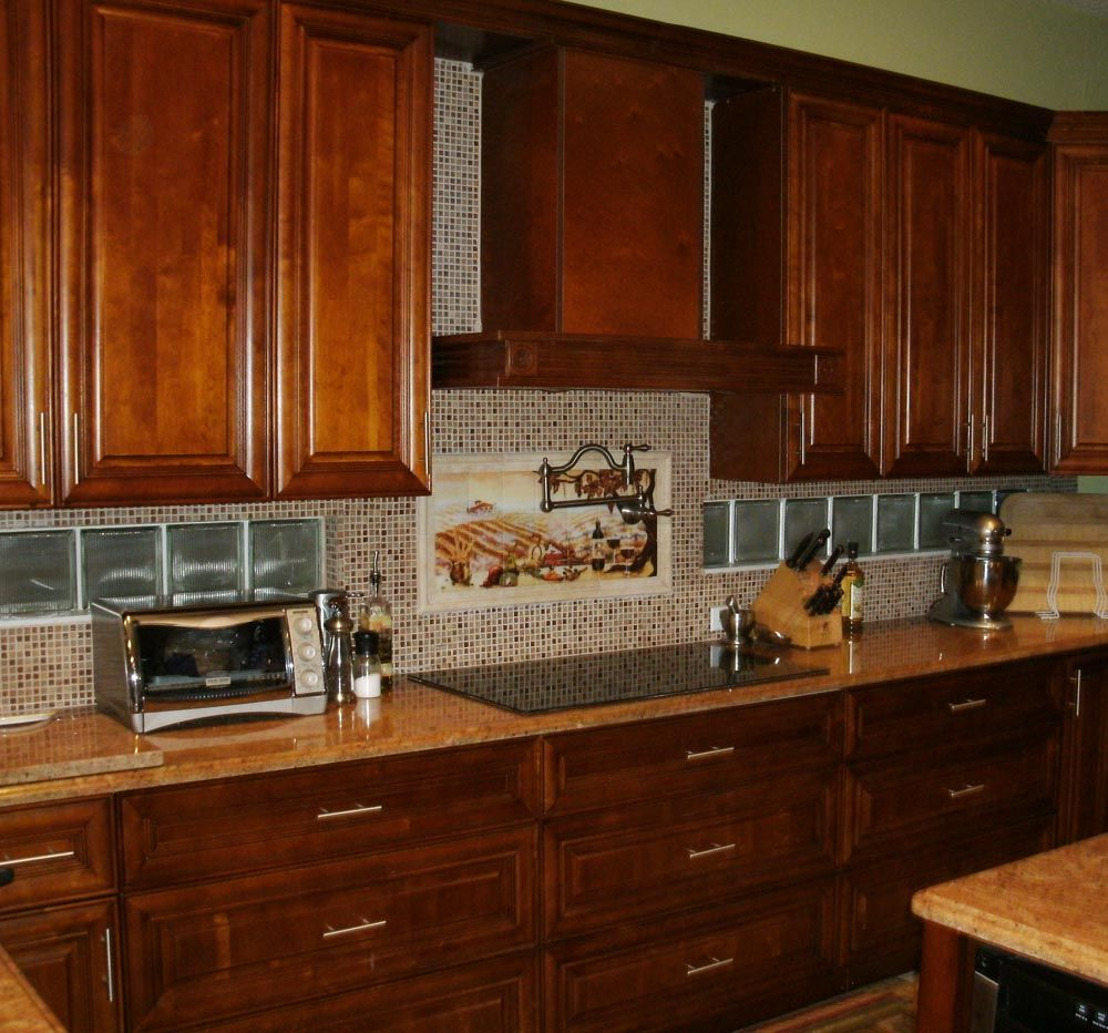 Kuche Granit Fliesen Kuche Keramik Arbeitsplatten Kuche Backsplash Ideen Kuche Design Mit Weisse Kitchen Backsplash Designs Simple Kitchen Design Fresh Kitchen