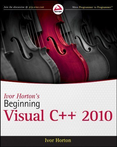 Beginning LINUX Programming, 4th Ed (Wrox, 2007) - PDF ...