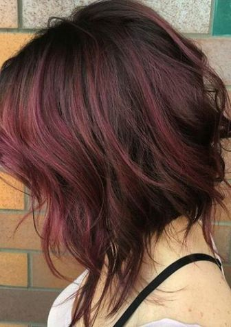 70 Perfect Medium Length Hairstyles For Thin Hair Hair And Beauty