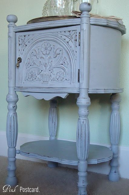 Antique humidor - Antique Humidor Cigars Pinterest Paint Furniture, Antique