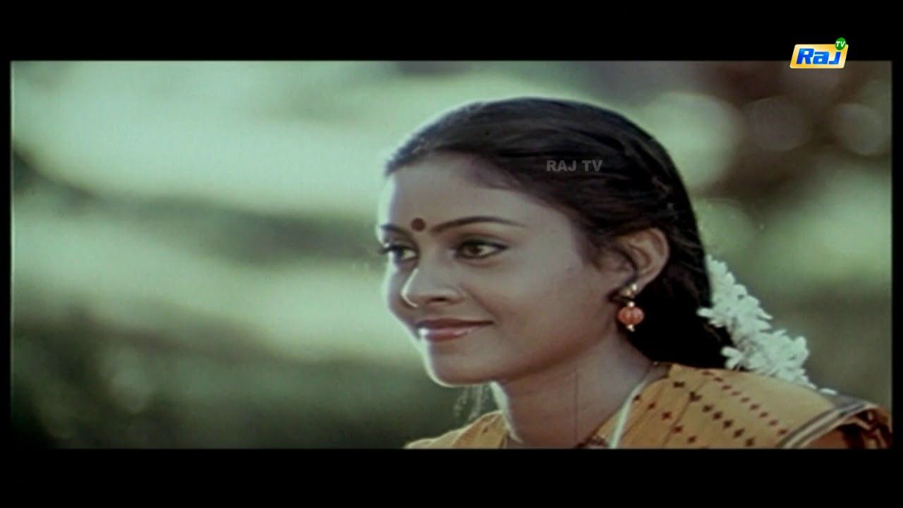 Mounam Yen Mounamey Songs Hd En Jeevan Paduthu Songs