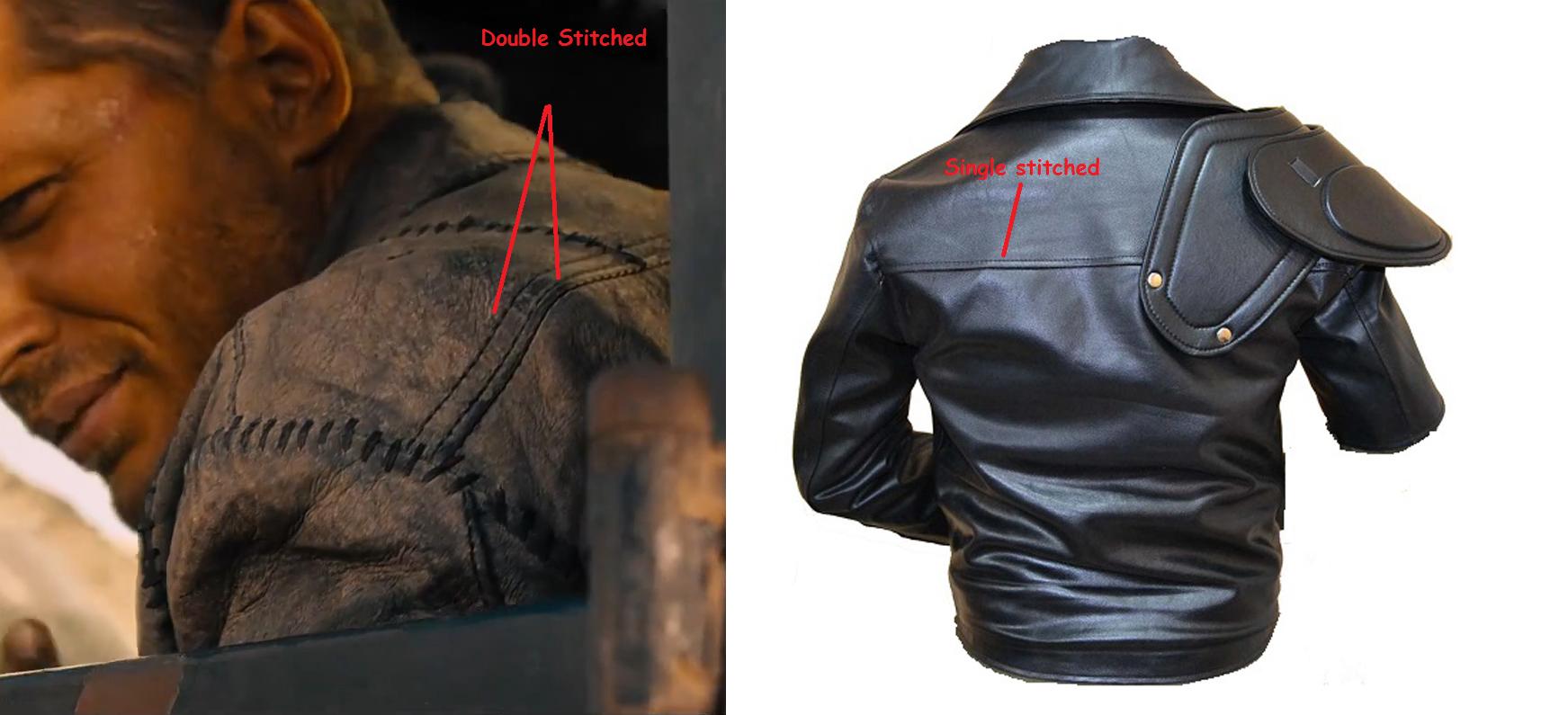 Pin On Mad Max Costume [ 795 x 1743 Pixel ]