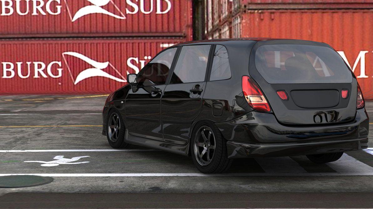 23 Suzuki Aerio Ideas Car Audio Car Audio Installation Car Audio Systems