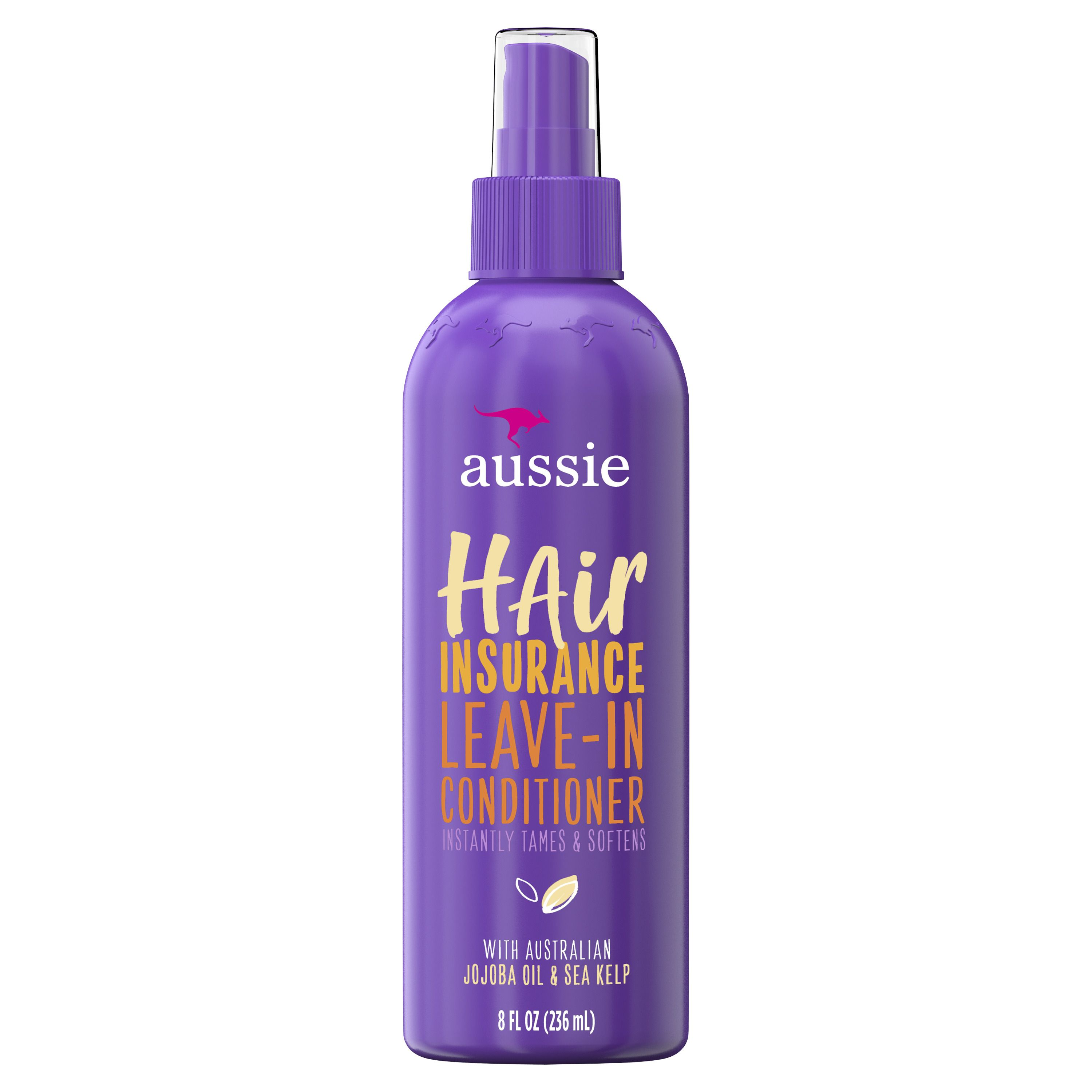 Beauty with images aussie hair products leave in