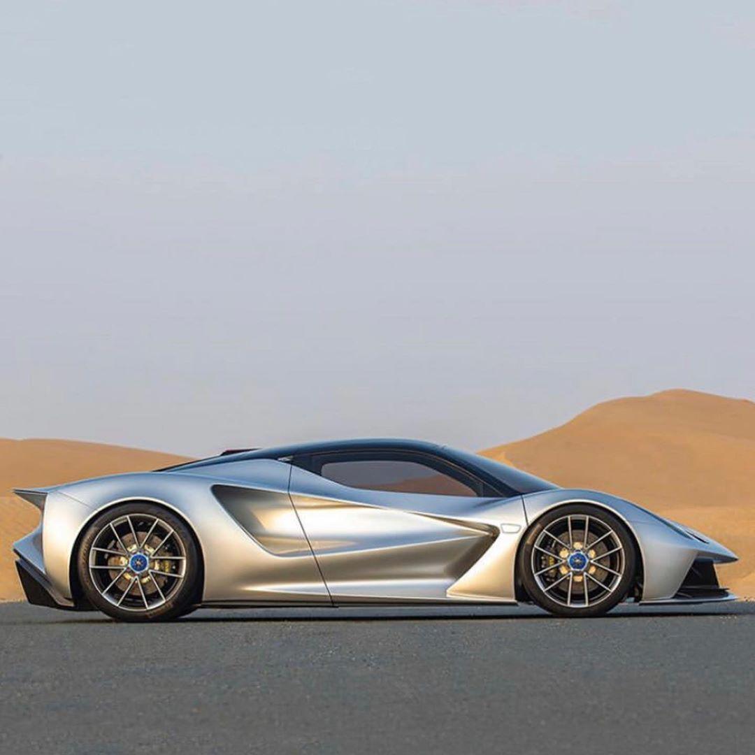 Lotus Evija Lotus Hypercar Supercars Car Cars Engineering Luxury Lifestyle Power Speed Electric Evija Luxury Luxurylifes New Lotus Super Cars Car