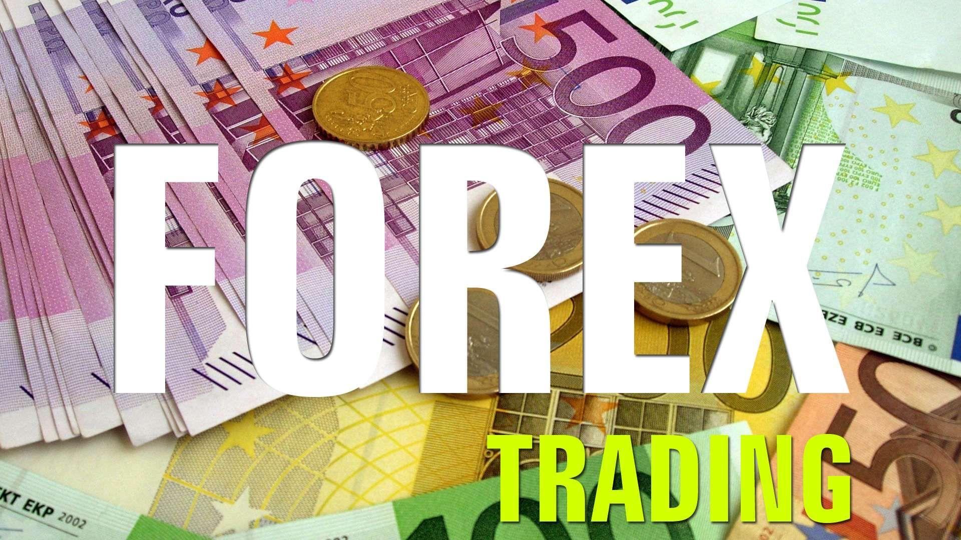 Can suggest Forex 2 percent rule, piyasalarda son durum not