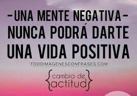 Mente posiva•Vida feliz #be happy