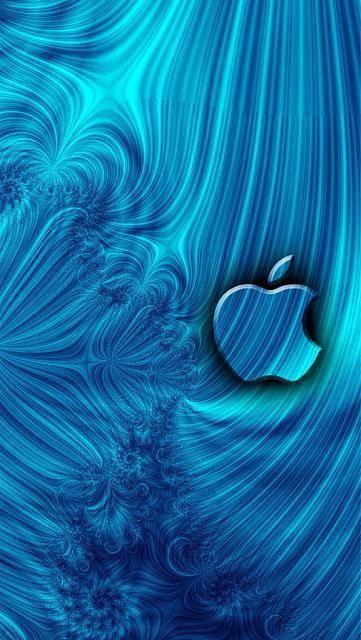 W Phone Apple Wallpaper Apple Iphone Wallpaper Hd Apple Logo Wallpaper Iphone Best iphone wallpaper cool hd