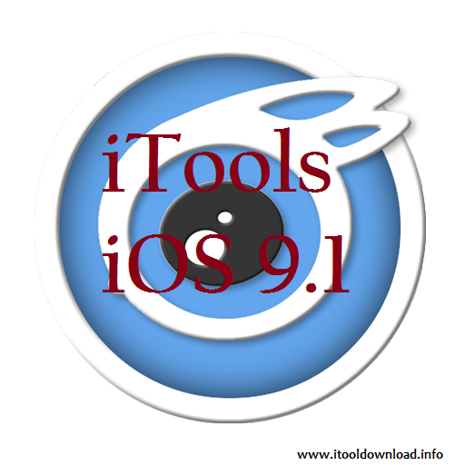Free iTools download | Download iTools iOS 9 and 8 4 for iPhone iPad