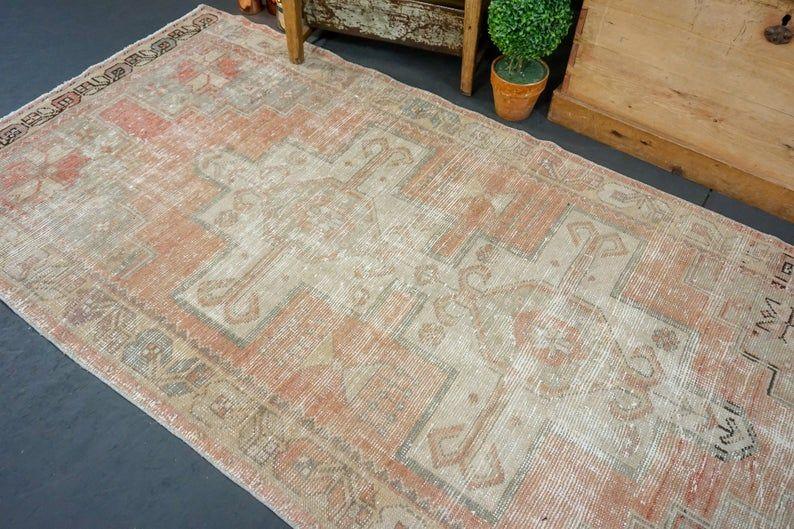 farmhouse rugs 8x10 beige