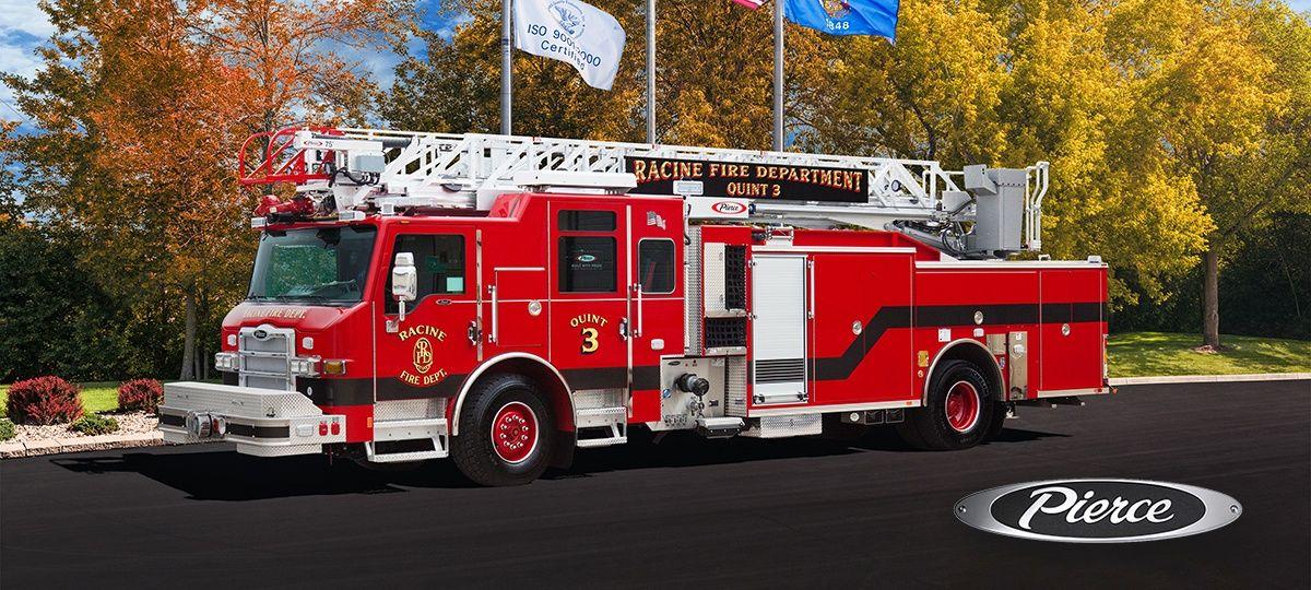 Pin By Steve Davenport On Fire Trucks Fire Trucks Fire Trucks