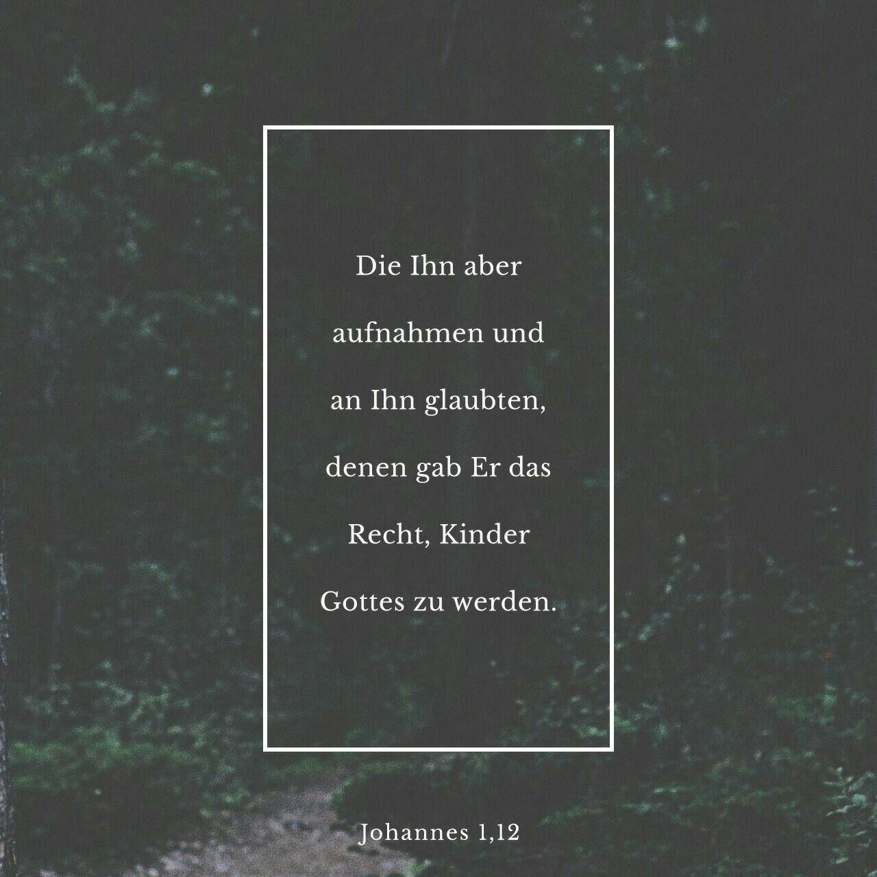 pin von silvia ruf auf göttliche inspiration - so ist gott