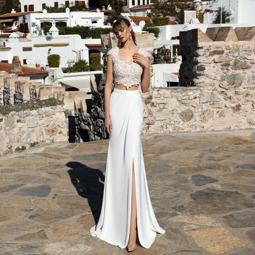 Npnplgpzrgr3dm,Gloria Vanderbilt Wedding Dresses