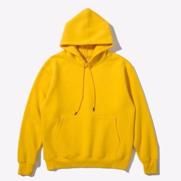 c87d22fde PASTEL COLOR HOODIES Warm Sweaters