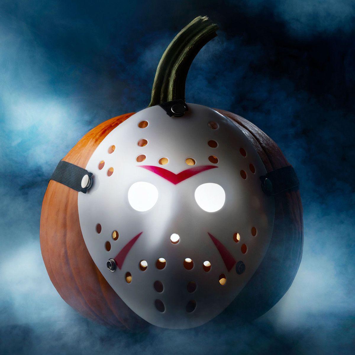 5 Amazing Halloween Horror Movie Pumpkins Halloween