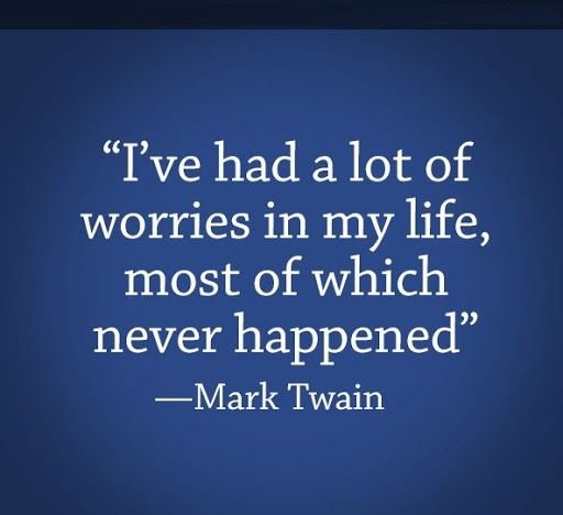 Captivating 50 Best Inspiring Mark Twain Quotes About Life | Quote Ideas