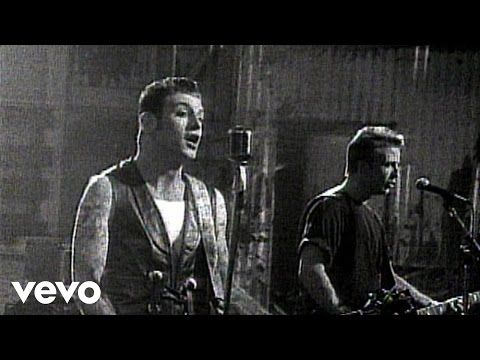 Social Distortion - Ball and Chain - YouTube | Moments of