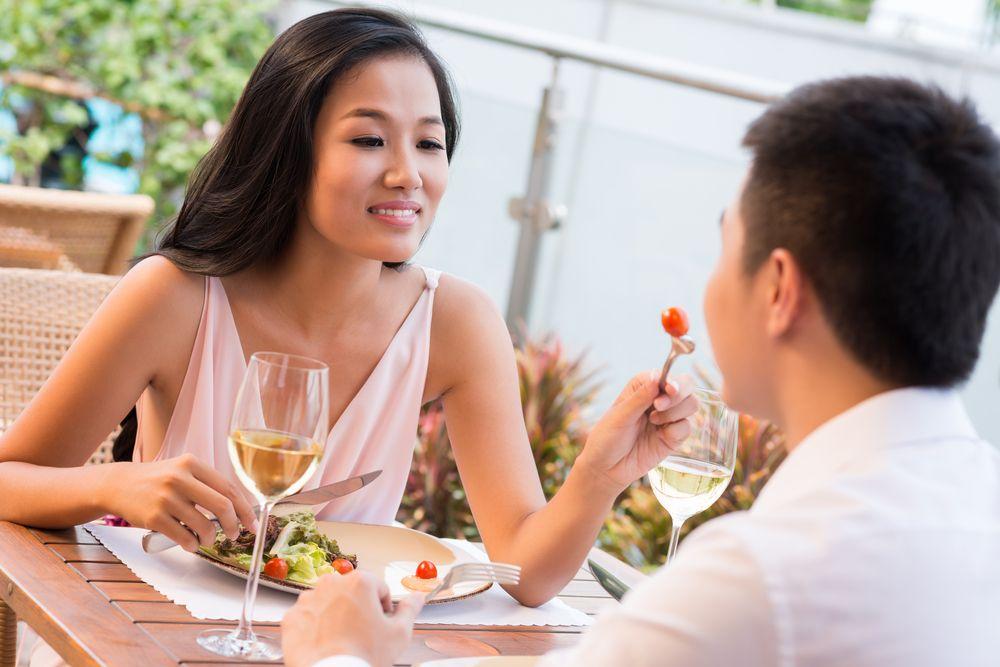 Free Bisexual Dating Websites 50