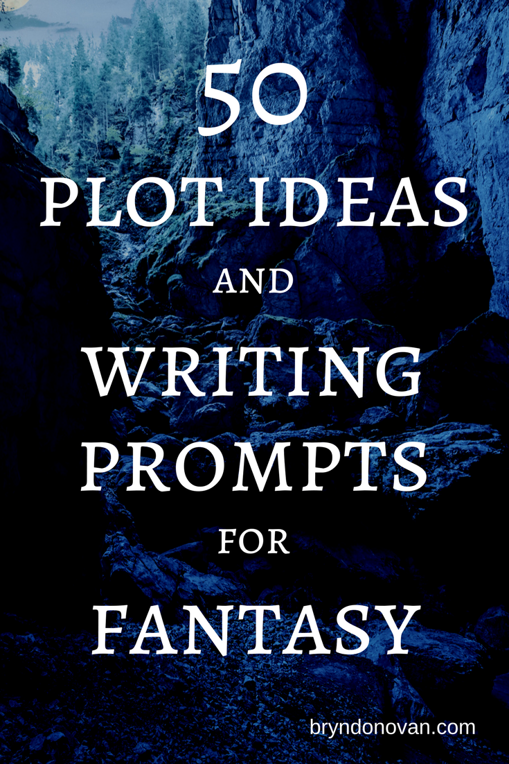 archetype writing plot generator