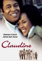 Watch Claudine Full-Movie Streaming