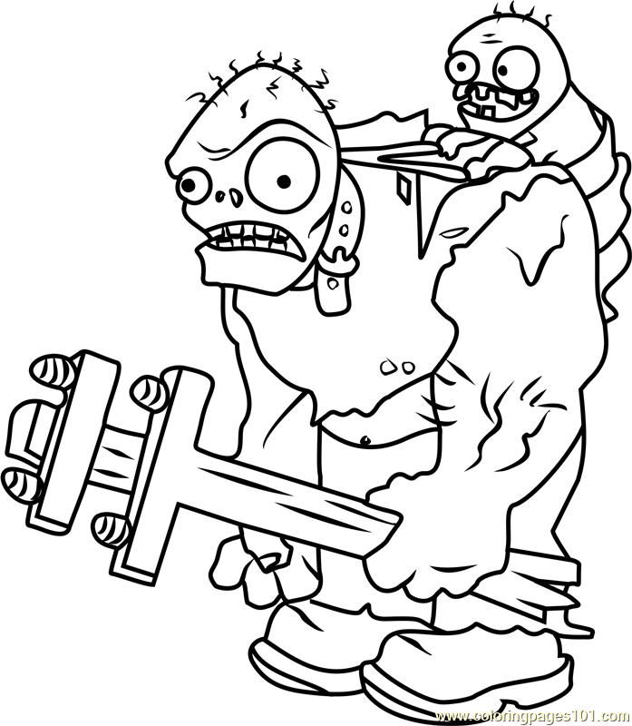 Plants Vs Zombies Coloring Pages Coloring Rocks Coloring Pages Disney Coloring Pages Plants Vs Zombies