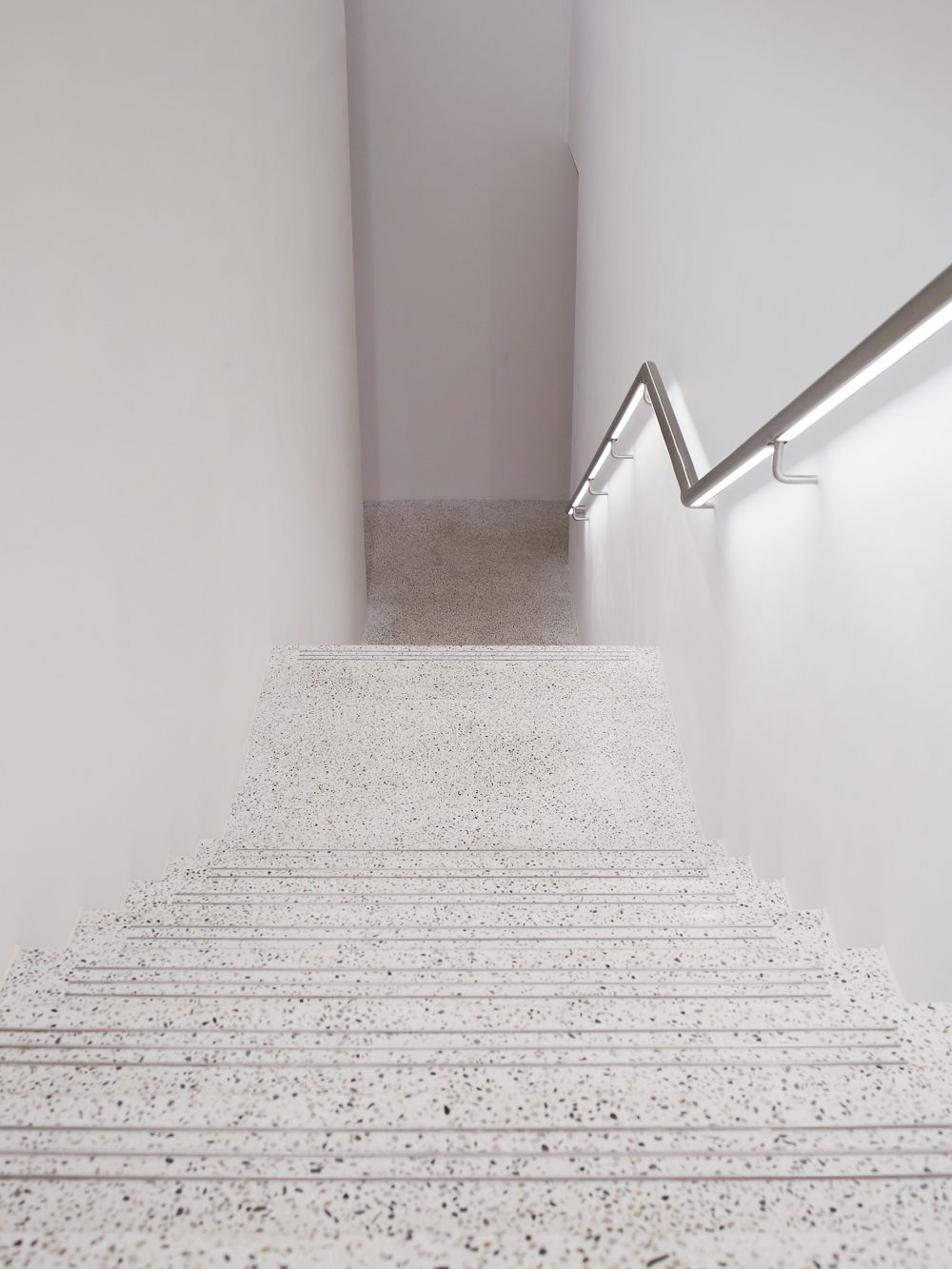 Best Why We Need The New Design Museum Terrazzo Modern 400 x 300