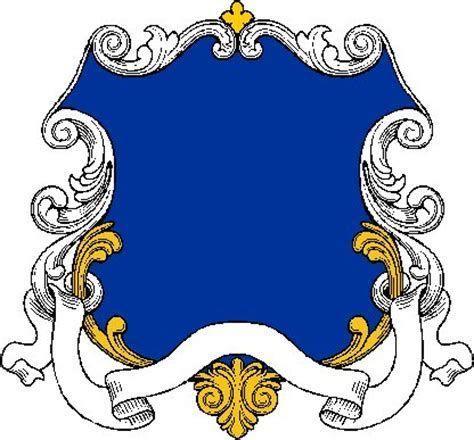 resultado de imagen de heraldry symbols clip art heraldry pinterest rh pinterest com heraldic clip art programs heraldry clipart