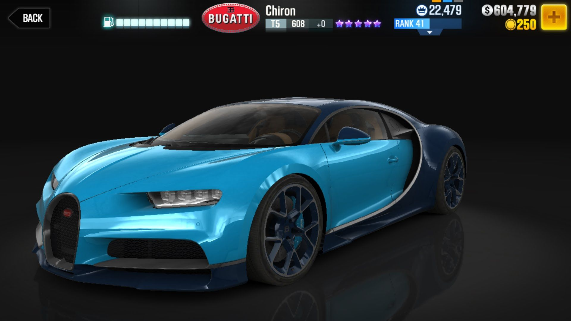 bugatti chiron csr racing 2 android gameplay hd marhal androidgames pinterest bugatti. Black Bedroom Furniture Sets. Home Design Ideas