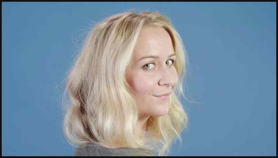 Kurzhaarfrisuren Die Schönsten Schnitte Für Kurze Haare Brigitte