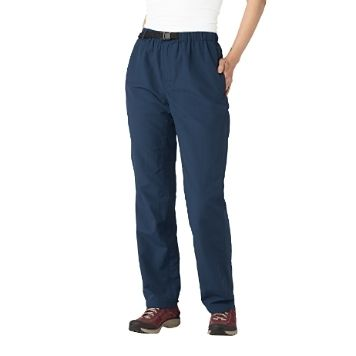 Women's Anywhere Pants - Item 70170