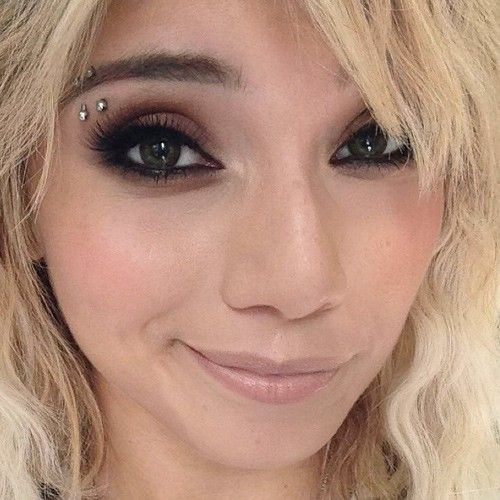 kristin-maldonado-makeup-1