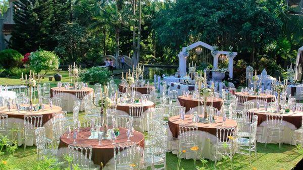 Hillcreek Gardens Tagaytay Garden Wedding Venue Outdoor Wedding Venues Cheap Wedding Venues
