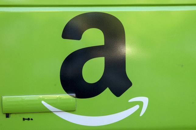 #Amazon's 'Dash' button now effectively free http://reut.rs/1Vwv5qY via @Reuters  #socialmedia