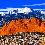 The Ultimate USA Wonders List - How many have you seen?