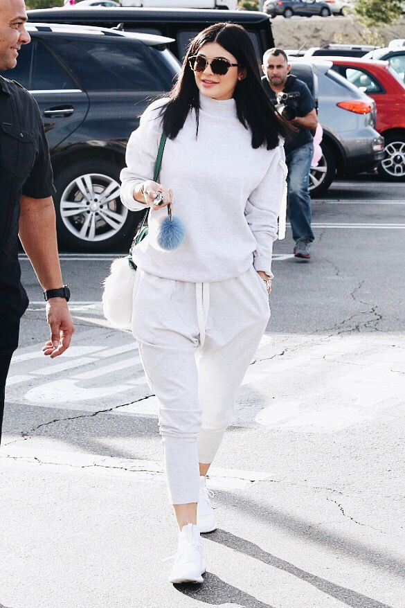 #kylie #kyliejenner