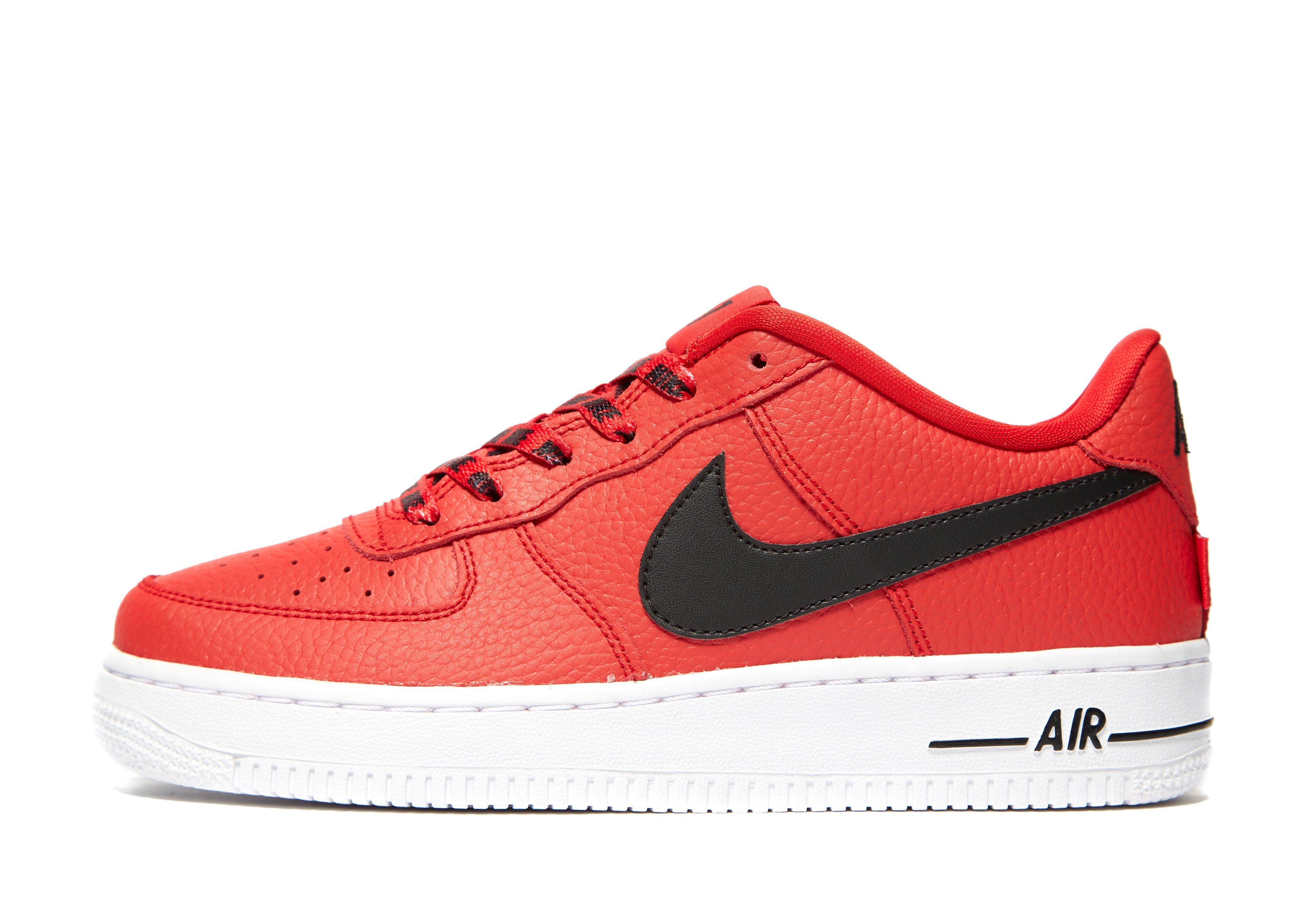 new style 4750b 220e9 Nike Air Force 1 Lo Junior - Shop online for Nike Air Force 1 Lo Junior
