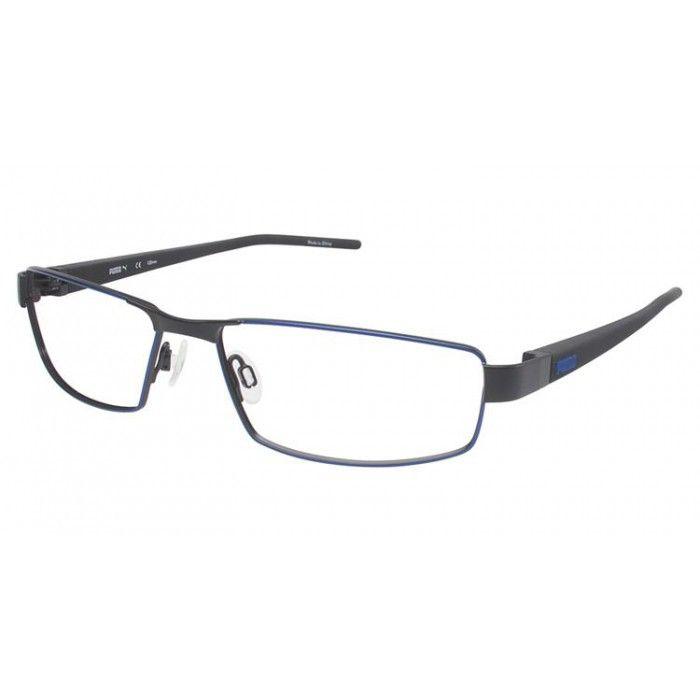 Prescription Sunglasses | Pumas