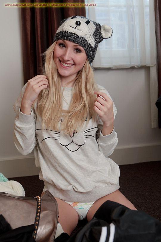 Piss Pee Diapers Women Wear Stuff To Buy 18th Lingerie