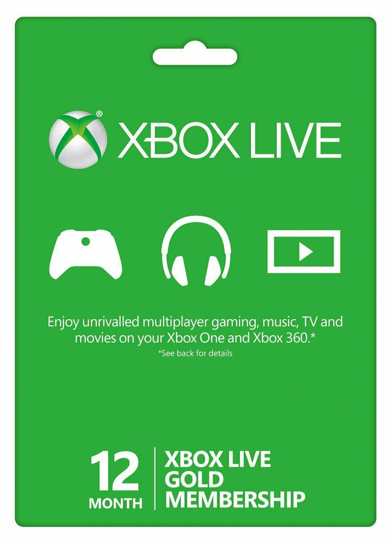 10ffaa350b975ca25fad357790d5e28b - Free Vpn App For Xbox One