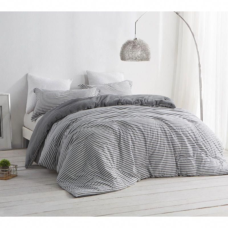 Shop Our Biggest Ever Memorial Day Sale Size Twin Xl Comforter Sets