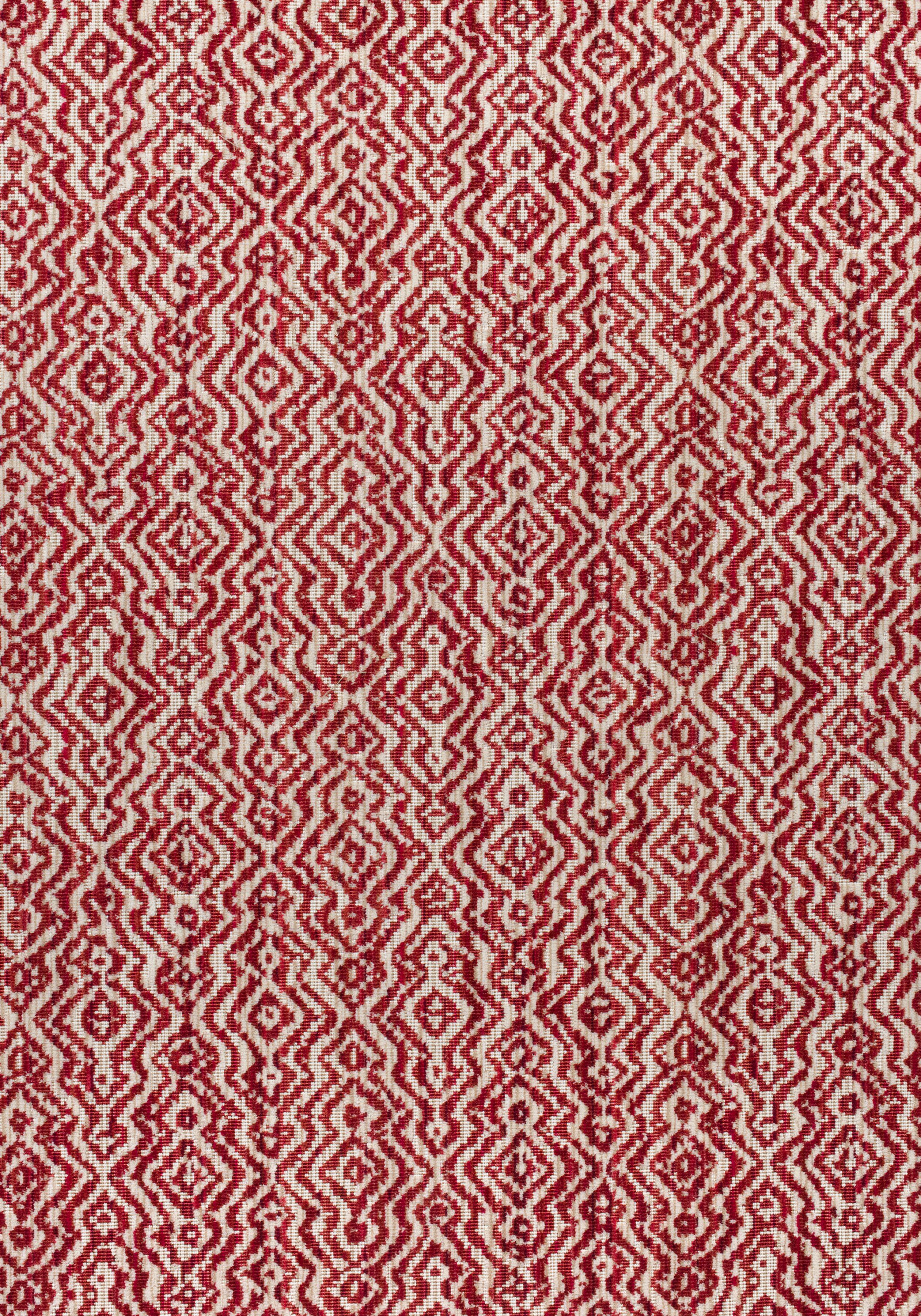 Anastasia Cardinal W80690 Collection Woven Resource 11 Rialto