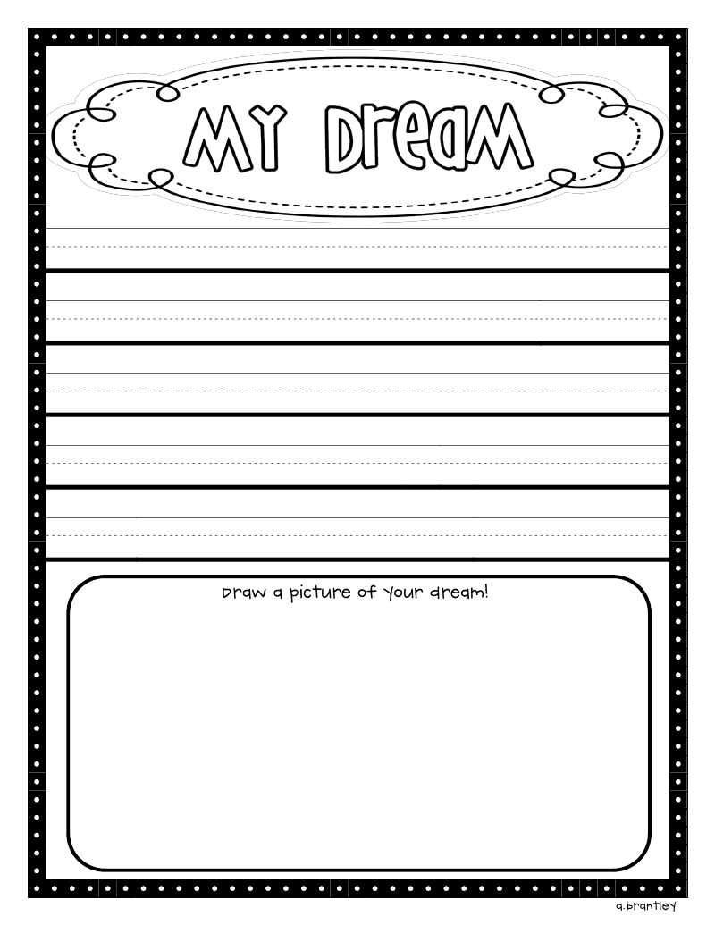 likewise I Have A Dream Coloring Pages Martin Luther King Jr Coloring Pages as well I Have a Dream Pledge Badge Pattern   Printable Lesson Plans  Ideas moreover I Have A Dream Too Worksheet   Oaklandeffect further Crazy for First Grade  I have a dream      books and printables for as well I Have A Dream Worksheets The best worksheets image collection likewise Martin King Life And Work Reading  prehension By Teaching together with K I Have a Dream Worksheet as well Martin Luther King Coloring Pages Jr And Worksheets Best With I Have furthermore I Have A Dream Essay – Free  Fun Martin Luther King Jr Day moreover Free Printable Martin King Jr Worksheets The Best Image Collection moreover I Have a Dream READING Worksheet Answer Key   Martin Luther King Jr likewise  additionally K Day Worksheets also K I Have a Dream Worksheet as well . on i have a dream worksheet