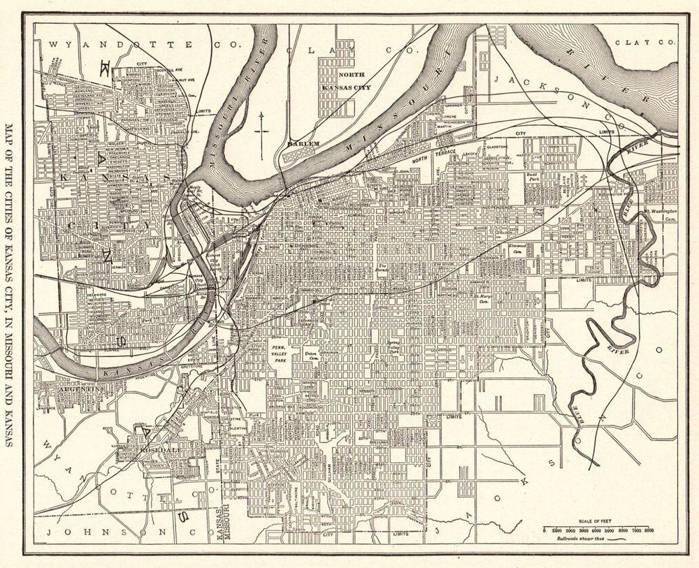 Kansas City Mi On Us Map on brooklyn mi map, tupelo mi map, indianapolis mi map, helena mi map, kansas city border, henderson mi map, ridgeland mi map, lawrence mi map, buffalo mi map, green bay mi map, washington mi map, youngstown mi map, kansas-nebraska road map, milwaukee mi map, ohio mi map, kansas city attractions for couples, kansas city aquarium, kansas city counties, toledo mi map,