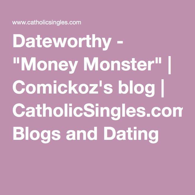 catholicsingles com