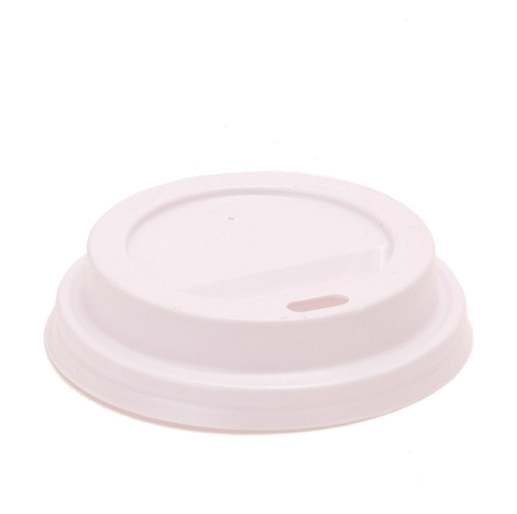12oz White Paper Coffee Cups, 1000ctn