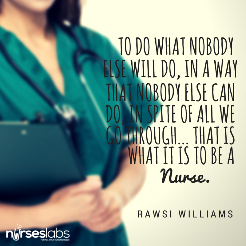 80 Nurse Quotes To Inspire Motivate And Humor Nurses Funny Nurse Quotes Nurse Quotes Nicu Nursing Quotes
