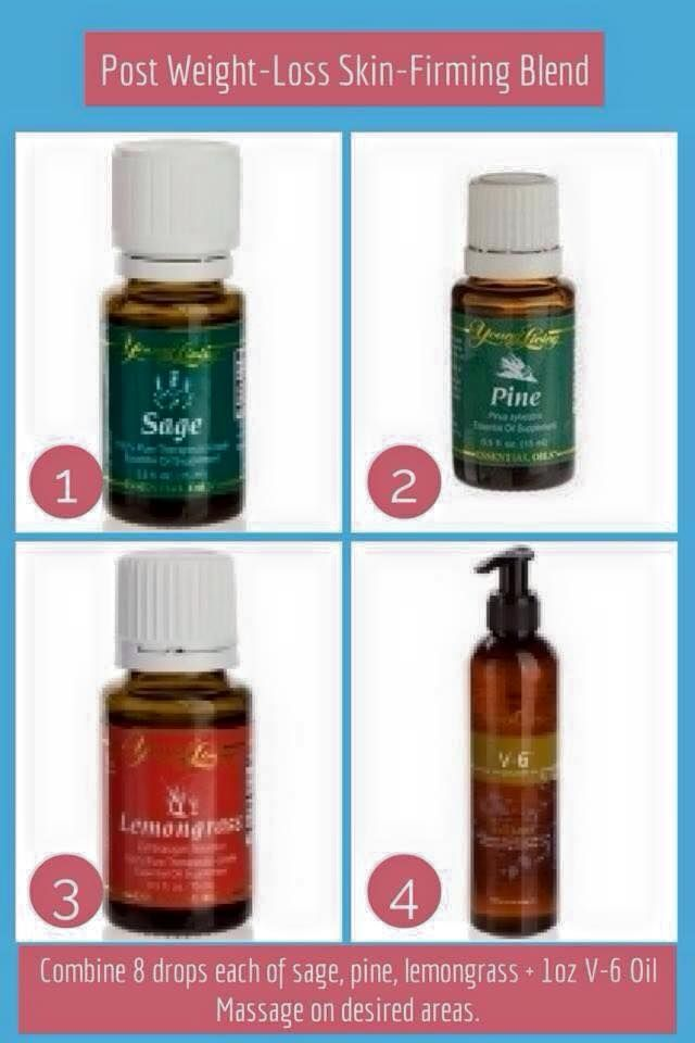Pin On Young Living-4037