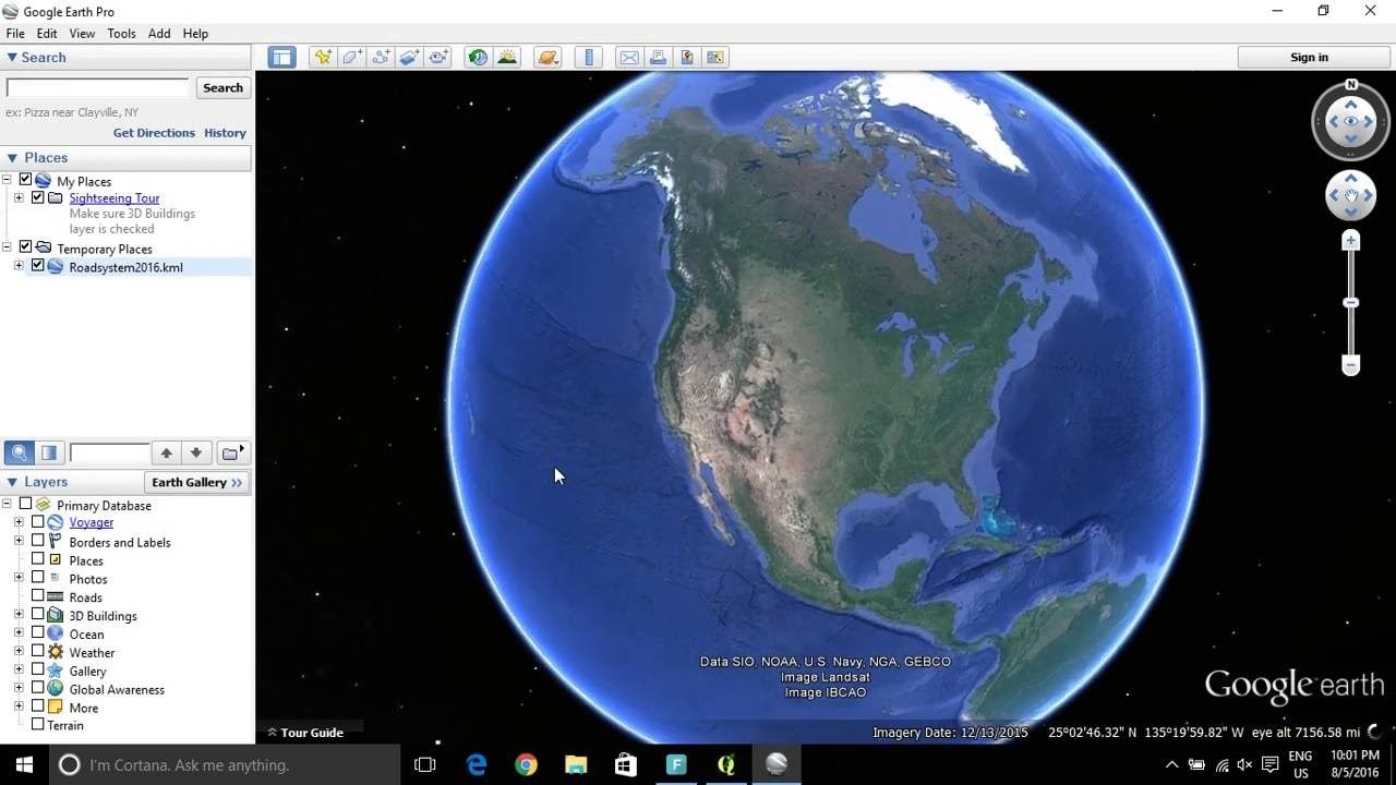 Import US Census KML To Google Fusion Tables YouTube Shapefile - Us counties kml